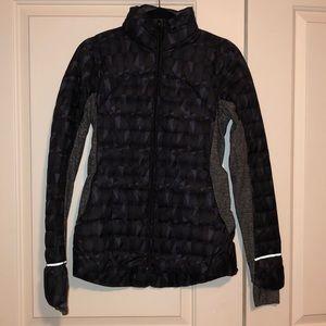 Lululemon Down Puffer Jacket